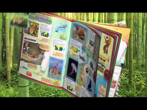 SPOT ANIMALES TV15