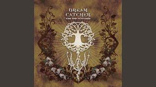Lirik Lagu Dreamcatcher Tension
