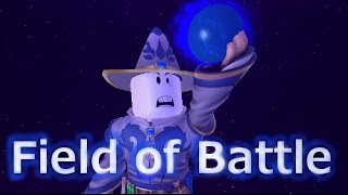 roblox field of battle how to get fast monney (gold)