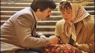 Cahit Berkay - Acı Dünya Film Müziği (1986) | Yeşilçam Film Müzikleri
