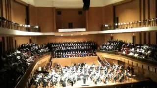 Coro Nacional de Puerto Rico #3
