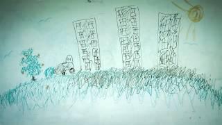 Трехгорка. Берегите Природу(, 2013-03-20T20:06:08.000Z)