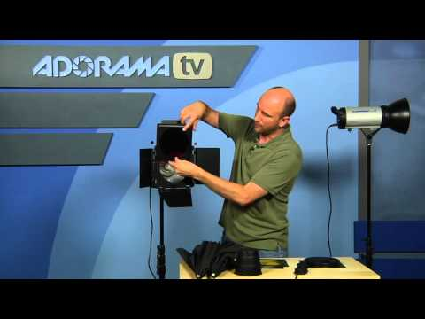 Wedding Photography Lighting Kits and Tips - Digital Photography Video