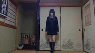 【魅上もやし】AKB48 軽蔑していた愛情【歌って踊ってみた】