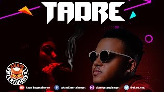 Tadre - Move For Me - July 2018