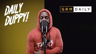 Tiny Boost - Daily Duppy | GRM Daily