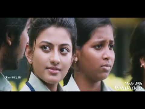 trisha illana nayanthara full movie in tamil, trisha illana nayanthara, trisha illanaWhatsapp status