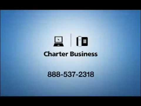 Barrie Buckner - Charter Communications Commercial.mp4