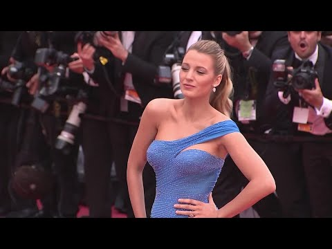 Glam on the Croisette: it's time for Cannes!