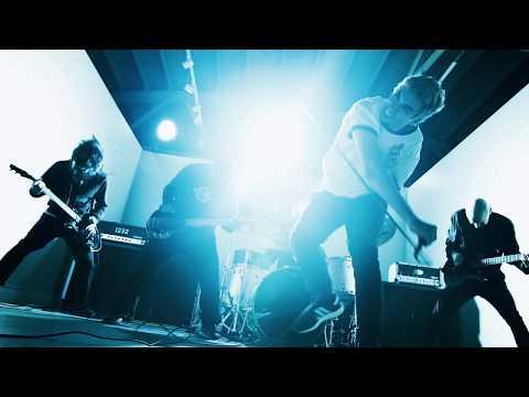 Vein.FM - Virus://Vibrance (Official Music Video)