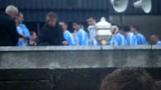 Video coolock town win cup download MP3, 3GP, MP4, WEBM, AVI, FLV Agustus 2017