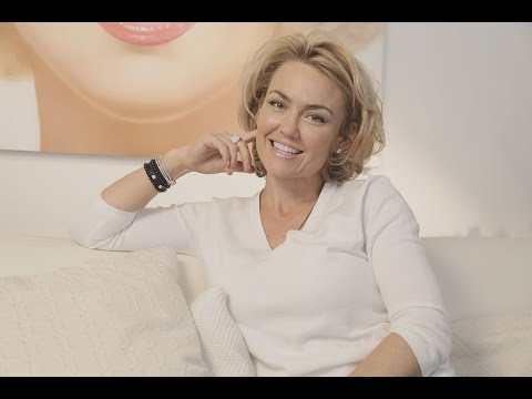 NRA All Access Web Clip - Kelly Carlson: Fame Fights Back