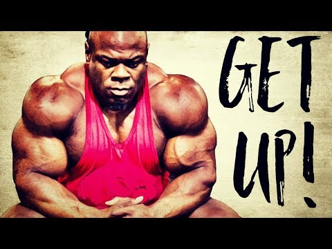 DREAMS DON´T WORK – The Ultimate Motivational Video