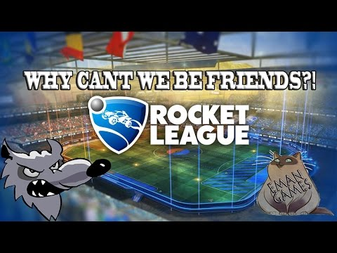 rocket-league-wood-division?