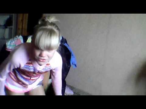 Видео с веб-камеры. Дата: 23 июля 2013г., 14:31.