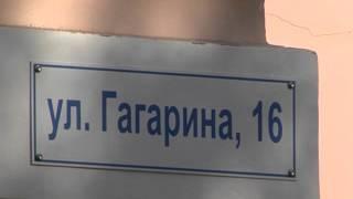 видео Справка об отсутствии штрафов ГИБДД