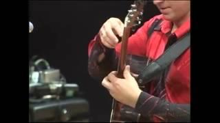 Играет В.Макукин ( гитара). Чардаш.