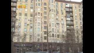 Воронины 300 серия