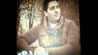 Erdjan - 04 Cumin Cumin man - Album 2013