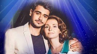 Лестница в небеса ♥ Артём и Аня ♥ Расскажи как ты любишь