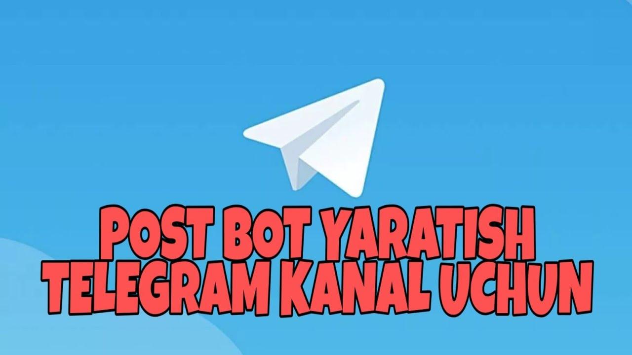 nakrutka telegram kanal