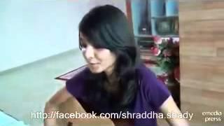 Tera Mera Pyaar Amar by Shraddha Sharma (shraddharockin)