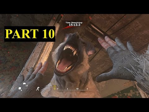 "Call of Duty 4 Remastered ""One Shot One Kill"" Walkthrough Part 10 (Veteran/Commentary)"