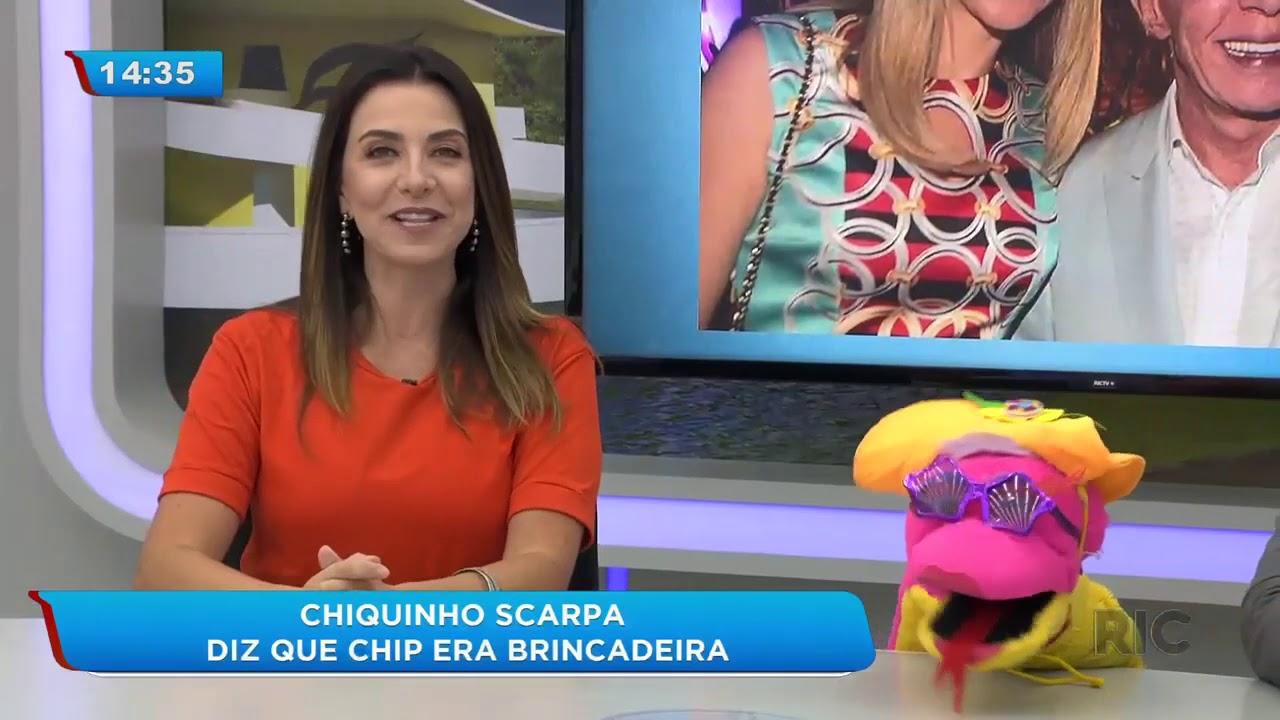 Confira as notícias dos famosos na 'Hora da Venenosa' - 09/01/2020