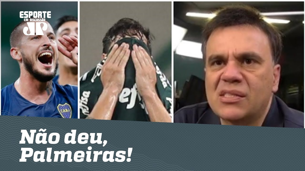 Cronica mauro betting palmeiras protonmail ddos state sponsored betting