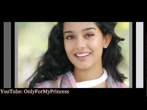 Bhula Na Sakoge Mujhe Bhool Kar Tum - ( Super Hit Songs Collection )