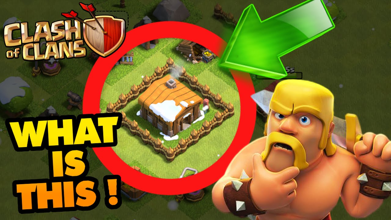 clash of clans new account baby tony a legend is. Black Bedroom Furniture Sets. Home Design Ideas