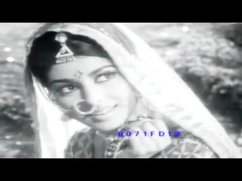 download Malayalam Evergreen Film Song | Raasaleelaykku | Aabhijathyam | K.J.Yesudas, B Vasantha