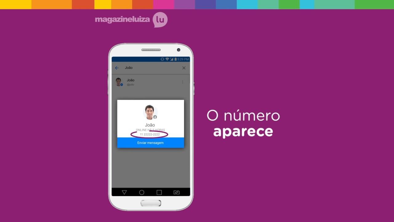 2: Como usar o melhor aplicativo para espiar as conversas no Facebook?