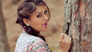 Extra Parama - Bishow R.K Ft. Nirajan Pradhan and Sikha Shahi   New Nepali Pop Song 2016