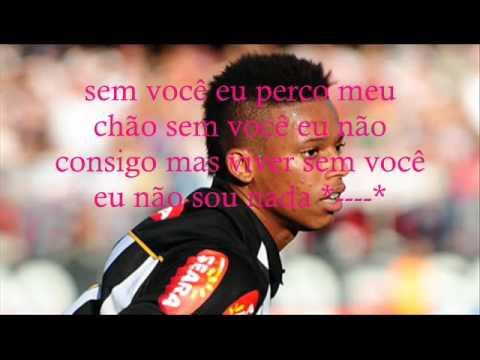 a6226ecd3d André Felipe Ribeiro de Souza ♥ - YouTube