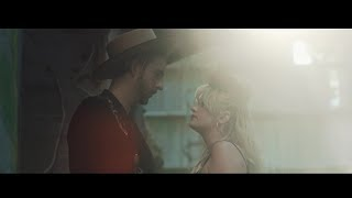 Smith & Thell feat. Swedish Jam Factory - Forgive Me Friend (Official Video) thumbnail