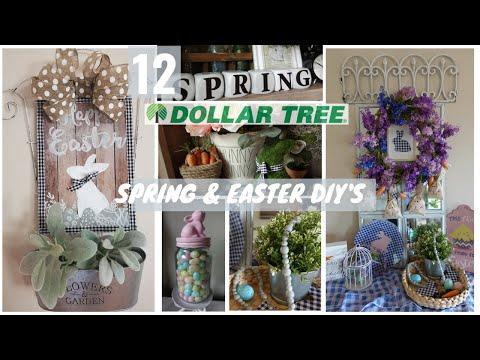 12-dollar-tree-spring-&-easter-diy's-2020
