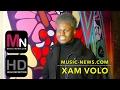 Capture de la vidéo Xam Volo I Interview I Music-News.com
