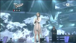보이스코리아 시즌2 - [Mnet 보이스코리아2 Ep.…