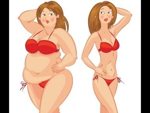 как похудеть мальчику 9 лет