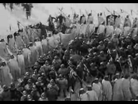 Слушать онлайн Ария - Баллада О Древнерусском Воине (Original 1987) бесплатно