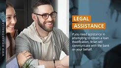 Brian Kowal: house foreclosure attorneys Pompano Beach