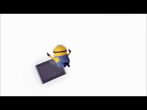 Happy Birthday Minions 0:18