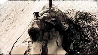 THRUDY - Ziemia planeta brudzi