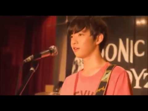 Mv Ao Haru Ride Live Action