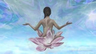 Sting Let your Soul be your Pilot - (Original Art)