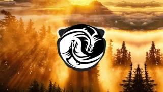 Major Lazer-Light It Up feat (Nyla &amp Fuse ODG Remix)