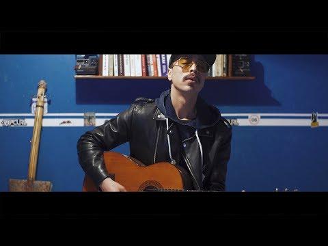 Hachem Bastaoui - La ilaha ila Allah - لا إله إلا الله -  Gnawa - (EXCLUSIVE Music Video)