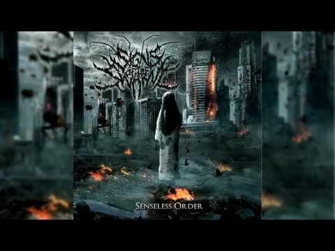 Signs Of The Swarm - Senseless Order (Full Album) 2016