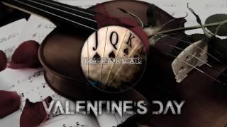 Valentine's Day inspiring Rap Beat Underground Hip Hop Instrumental Uso libre /BlackJack Beats